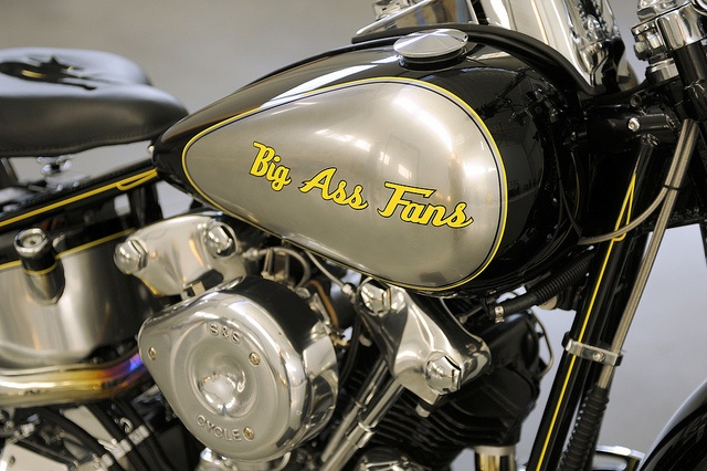 83 best easy rider bike rally tour images on pinterest bike rally custom motorcycles and wheels. Black Bedroom Furniture Sets. Home Design Ideas