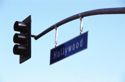 Tips on Moving to Los Angeles