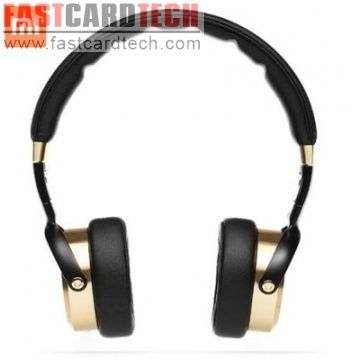 Xiaomi Foldable HiFi Headphone Headband / Low Impedance / Music Phone Call / Noise Reduction Functon