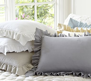 611 best duvet covers shams solid images on for Euro shams ikea