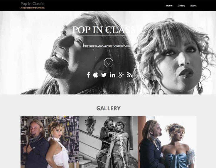 popinclassic.com