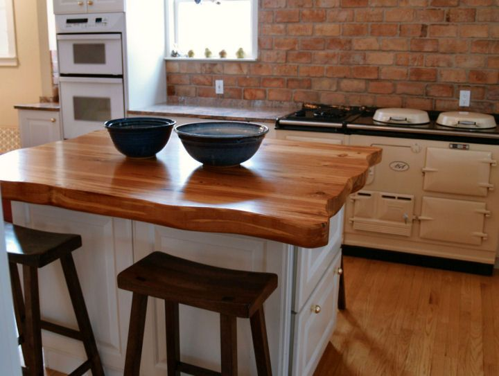 17 Best Images About Diy Furniture Revamps On Pinterest Butcher Blocks Butcher Block