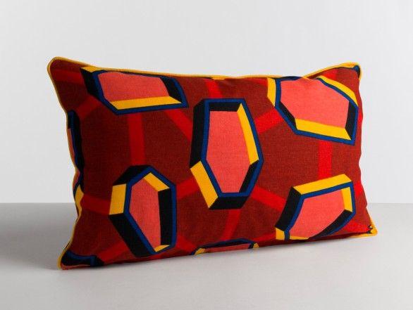 Homitis arredamento ~ Best rideau images fabrics arredamento and families