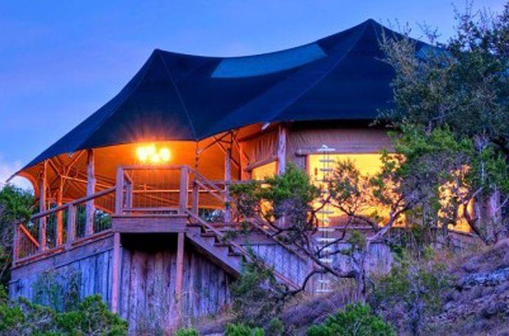 Best 20 Canyon Lake Texas Ideas On Pinterest Cabin