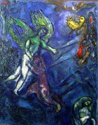 Over mij… | Rinie Altena riniealtena.com315 × 400 ... vraag naar de werk-elijkheid van het religieuze in de persoonlijke levensweg/levensverhaal. In het bijzonder in de vorm van christelijke spiritualiteit.