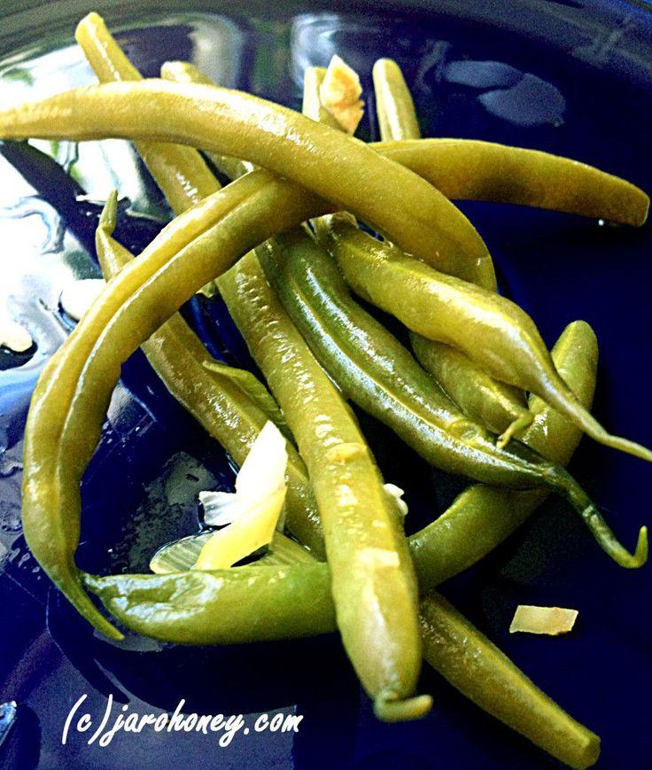 Paleo Vegetarian Kimchi