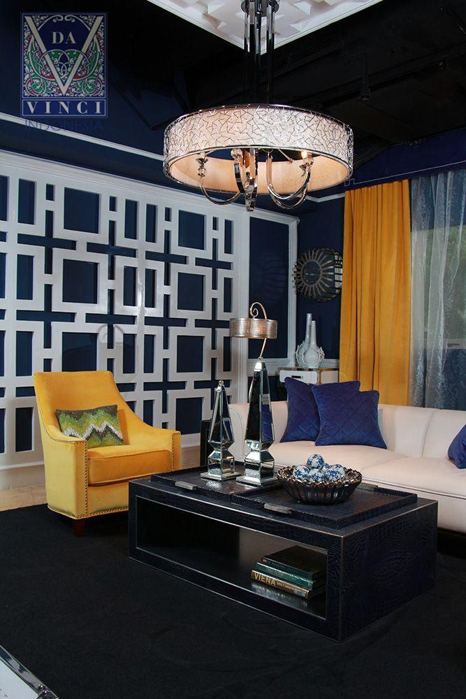 Pin by difpri praptama on da vinci indonesia interior for Interior design lasalle jakarta