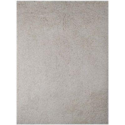white area rug. amer rugs illustrations white area rug size: 7\u00276\