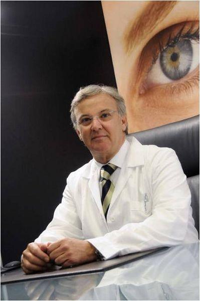 Roul Novelli, glutei e fianchi in chirurgia estetica
