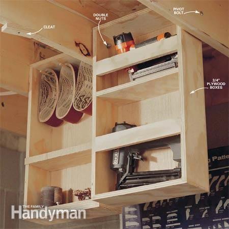 http://www.familyhandyman.com/workshop/storage/small-workshop-storage-solutions/step-by-step