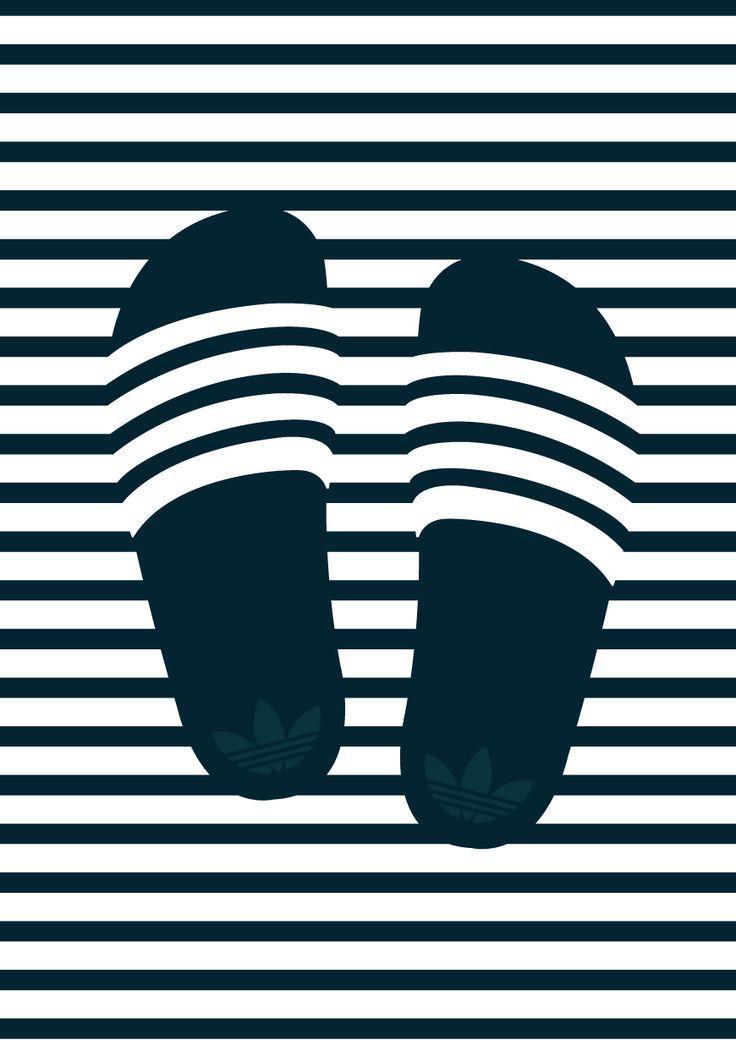 d708a2b40f1c4 Women Shoes A in 2019