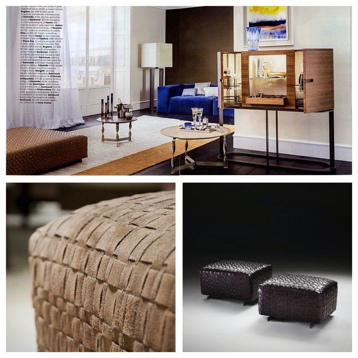 Modern Furniture Bangkok 82 best ottomans, pouffs & benches images on pinterest | ottomans