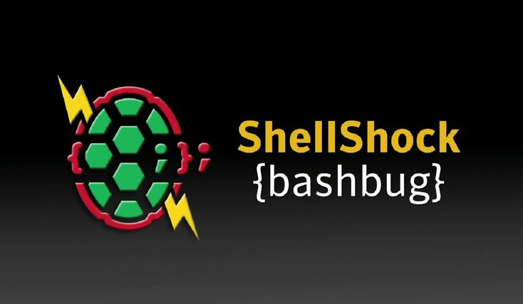 BusyBox Devices Compromised Through Shellshock Attack  Shellshock bug has been around for more than 20 years
