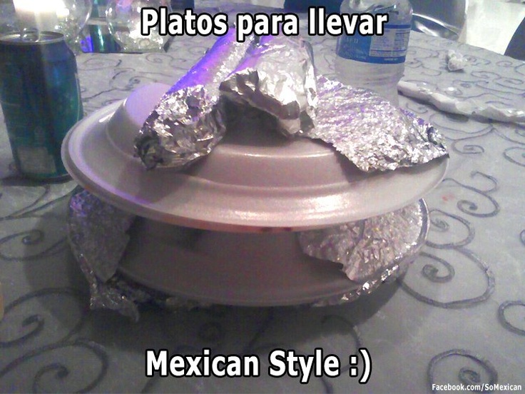 Life just wouldn't be the same without this famous Mexican tradition!