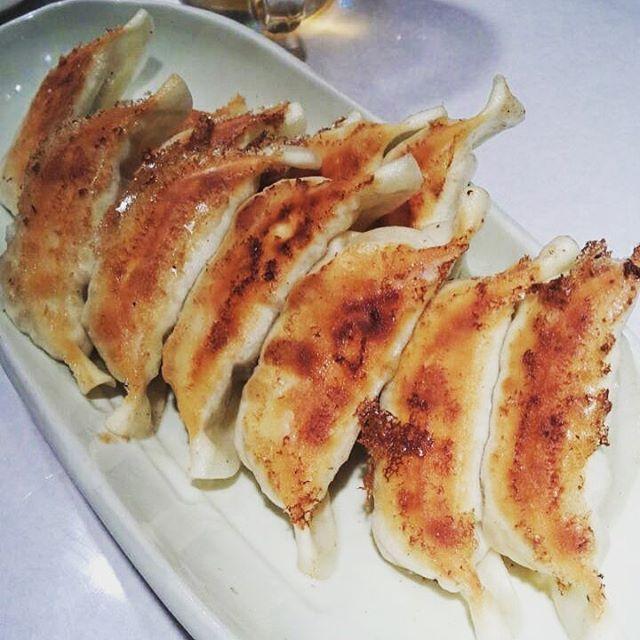 #餃子#野菜#肉#たくさん#グルメ#名物#日本#栃木#宇都宮#dumplin #vegetable#meat#gourmet#japan #tochigi #utunomiya