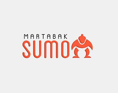 "Check out new work on my @Behance portfolio: ""Logo Martabak Sumo"" http://be.net/gallery/48147087/Logo-Martabak-Sumo"