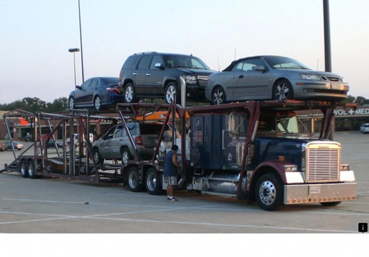 Car Transport Jobs >> Read Information On Rv Transport Jobs Houston Tx Simply Click Here