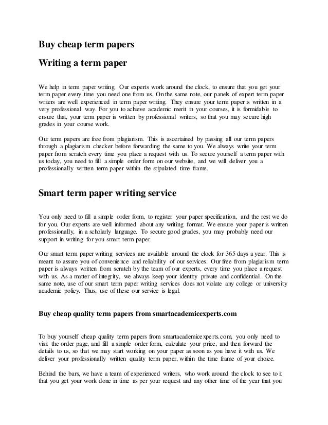 Pin On Essay Electronic Devices