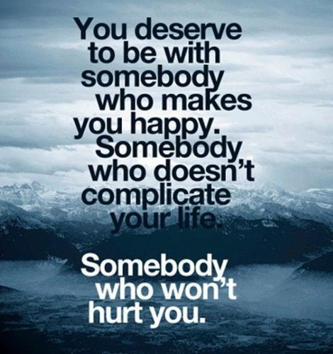 never give you that much respect and care. So guys if you are sad and looking for quotes then we have 30 heart touching sad love quotes that make you cry.