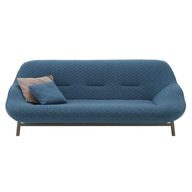 Couches 2014