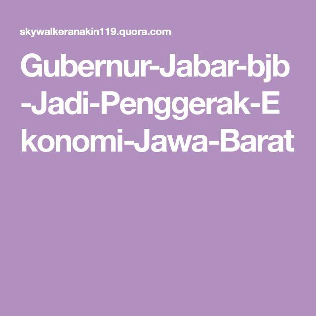 Gubernur-Jabar-bjb-Jadi-Penggerak-Ekonomi-Jawa-Barat