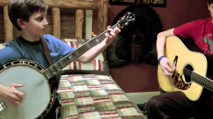 Learn Dueling Banjos | Dueling Banjos Video and Tab ...