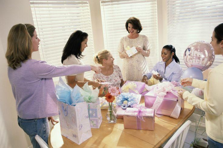 11 ideas para planear un baby shower ideal shower ideas ideas para the