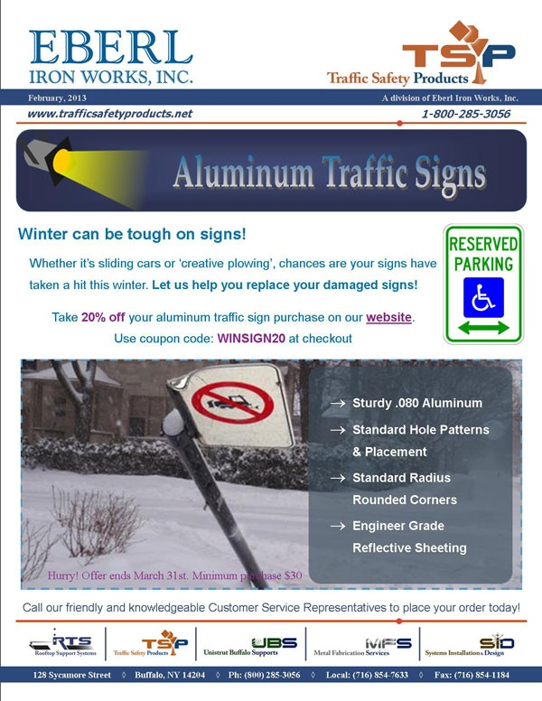 27 best contests promotions coupons deals discounts images coupon code 20 off aluminum traffic signs offer valid on our website fandeluxe Image collections