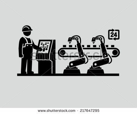 stock-vector-robotic-production-line-217647295.jpg (450×376)