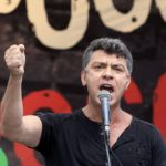 """Darrell talks about the life and death of Boris Nemtsov – critic of Vladimir Putin.    """"Russia is a riddle wrapped in a mystery inside an enigma."""" Winston Churchill"""