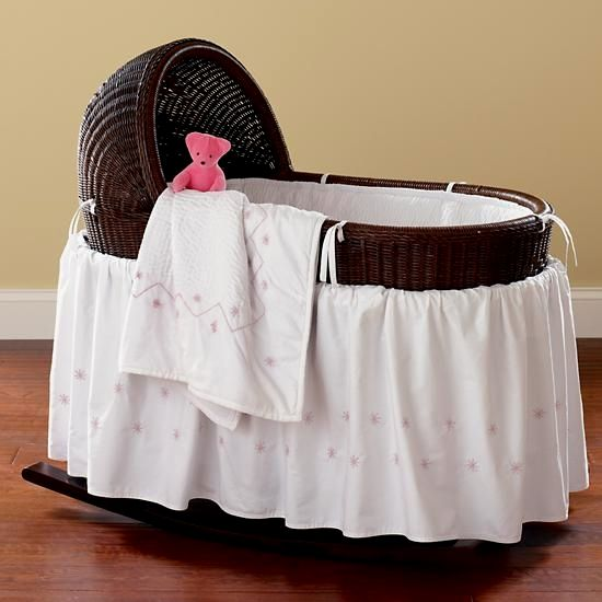 Top 10 Cheap Bassinets For Your Baby Bassinet Rocker Baby