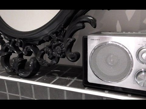 Minimalistisch Leben: Mein Badezimmer Auf 2,8 M²   YouTube