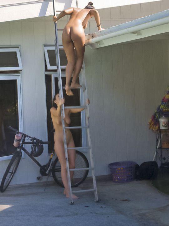 Hanna barbera nude