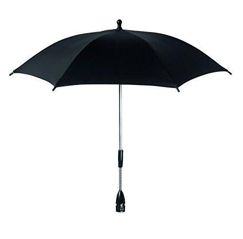ombrelle poussette bebe confort