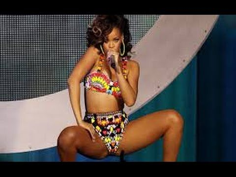 Rihanna - Sex With Me  sex with me, so amazing