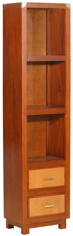 www.topolansky.co.za - Mombasa Display Cabinet