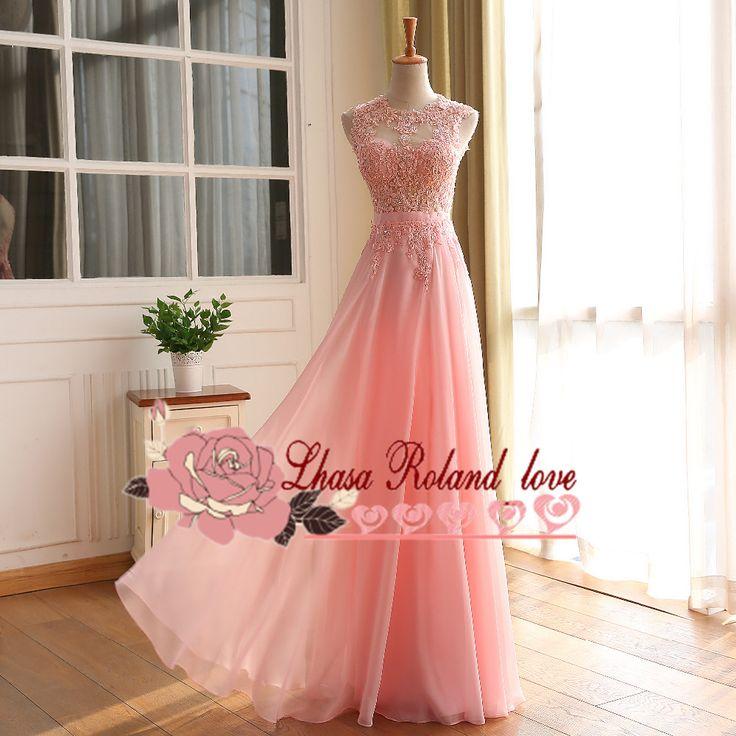 12 best Dresses for Meghan images on Pinterest | Party dresses ...