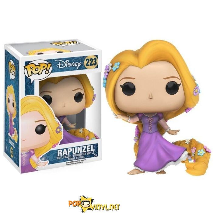 Disney in Action- New Disney Pop! Now available in action poses http://popvinyl.net/other/disney-action-new-disney-pop-now-available-action-poses/  #disney #DisneyPop! #funko #popvinyl