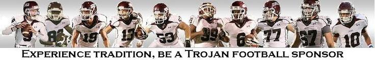 Home - Jenks Trojan Football