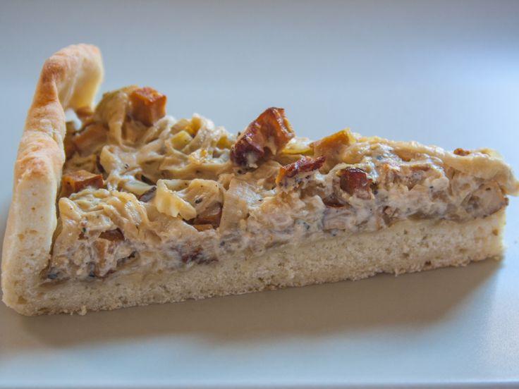 Die besten 25+ Sojasahne Ideen auf Pinterest Sojajoghurt gesund - französische küche köln