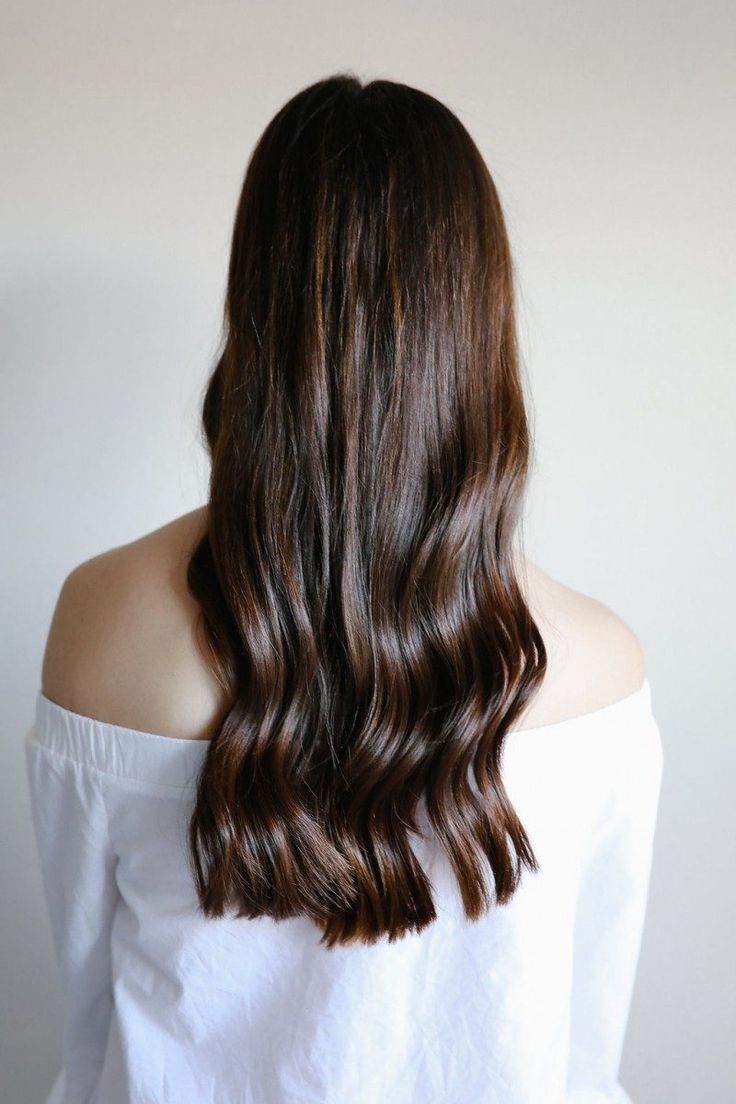 Caring For and Growing Long Hair/Never Without Lipstick/long hair, long hair car…