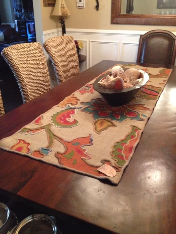 Heavy Textured Rug For A Runner For A Mexican Hacienda 54 Furniture Row Burnet Rd Jess S L