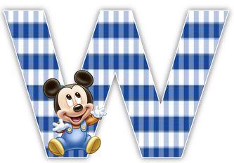 Alfabeto-Mickey-bebe-w.png (333×233)