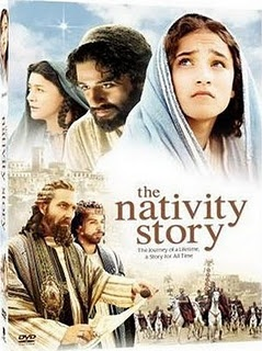 the nativity story music and movies pinterest movie