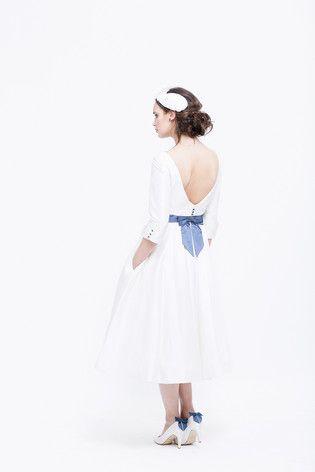 10 besten Vintage Brautkleider Bilder auf Pinterest