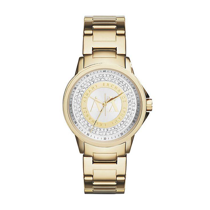 17 best ideas about cheap armani watches armani ar2434 ar2448 ar5905 ar2453 ar5890 ar5860 armani watches for men