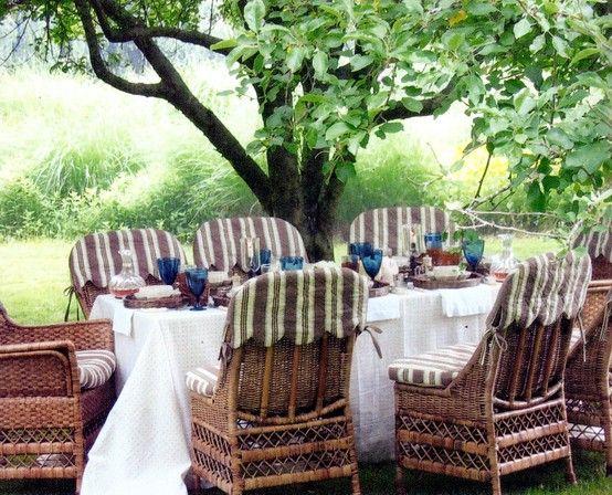 289 best interior decor dining images on pinterest for Harry slatkin east hampton