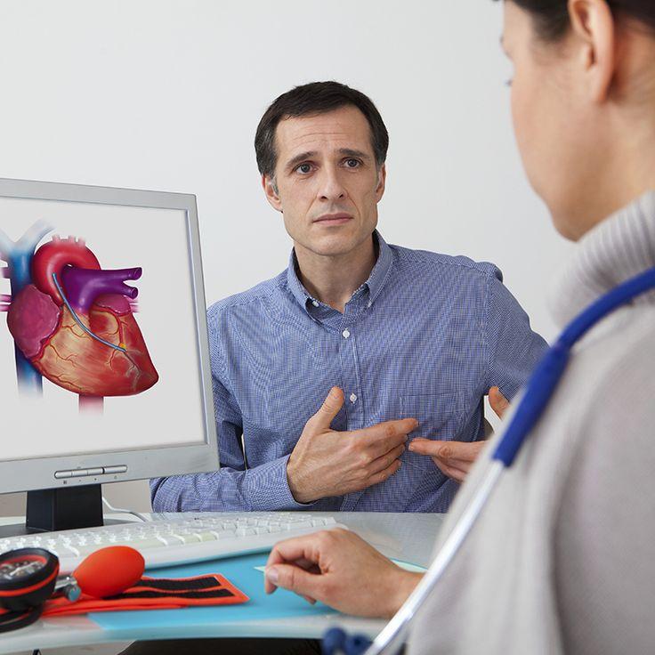 Koroner arter bypass ameliyatı, en sık yapılan kalp ameliyatı tipidir. Kalbi besleyen damarlar olan koroner arterler zaman içinde çeşitli risk faktörleri ile de etkilenerek daralabilir ya da tamamen tıkanabilirler. Koroner arter bypass ameliyatı ile tıkanan damara yeni bir damar ilave edilerek kan akımına yeni bir yol açılmış olur.Hastanemiz Kalp ve Damar cerrahisi servisi konusunda uzman personeli ile hizmetinizdedir… #kudretinternational #hastane #saglik #ankara #turkiye #turkey