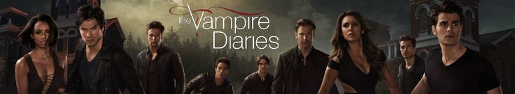 The Vampire Diaries S07E17 HDTV x264-LOL