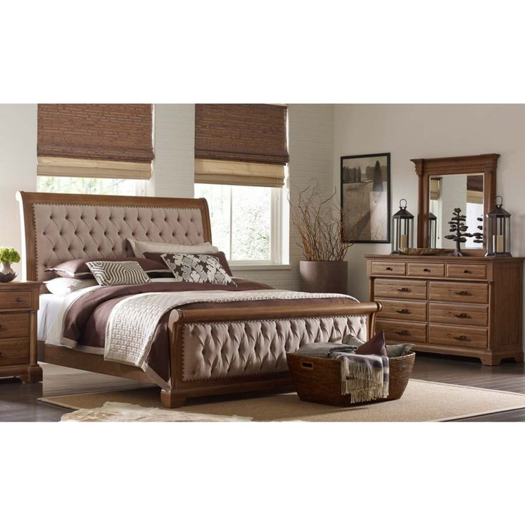 45 best Kincaid Furniture Collection images on Pinterest